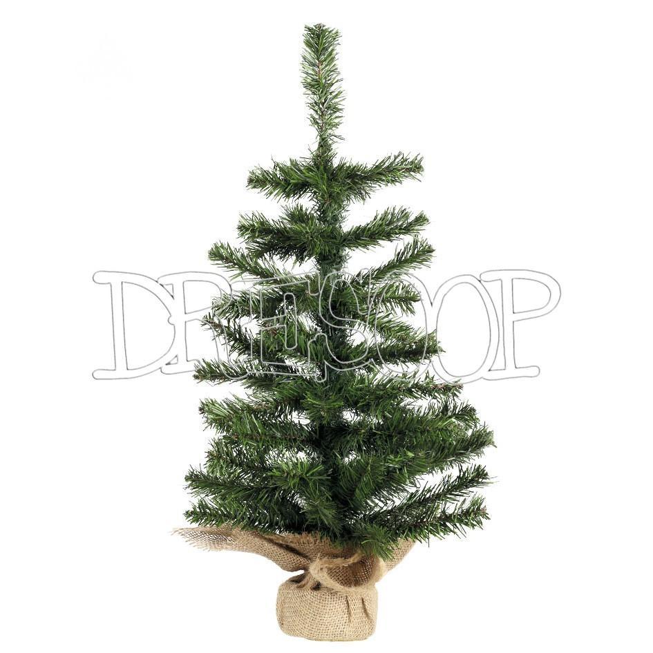 Árbol Navidad sobremesa