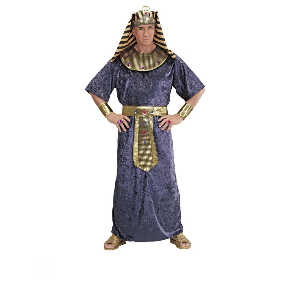 Disfraz Tutankamón para hombre